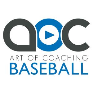 AOC Baseball