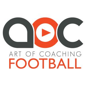 AOC Football