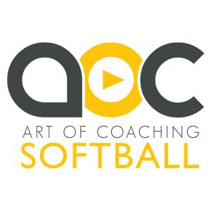 AOC Softball